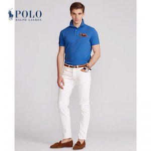 áo thun polo đẹp